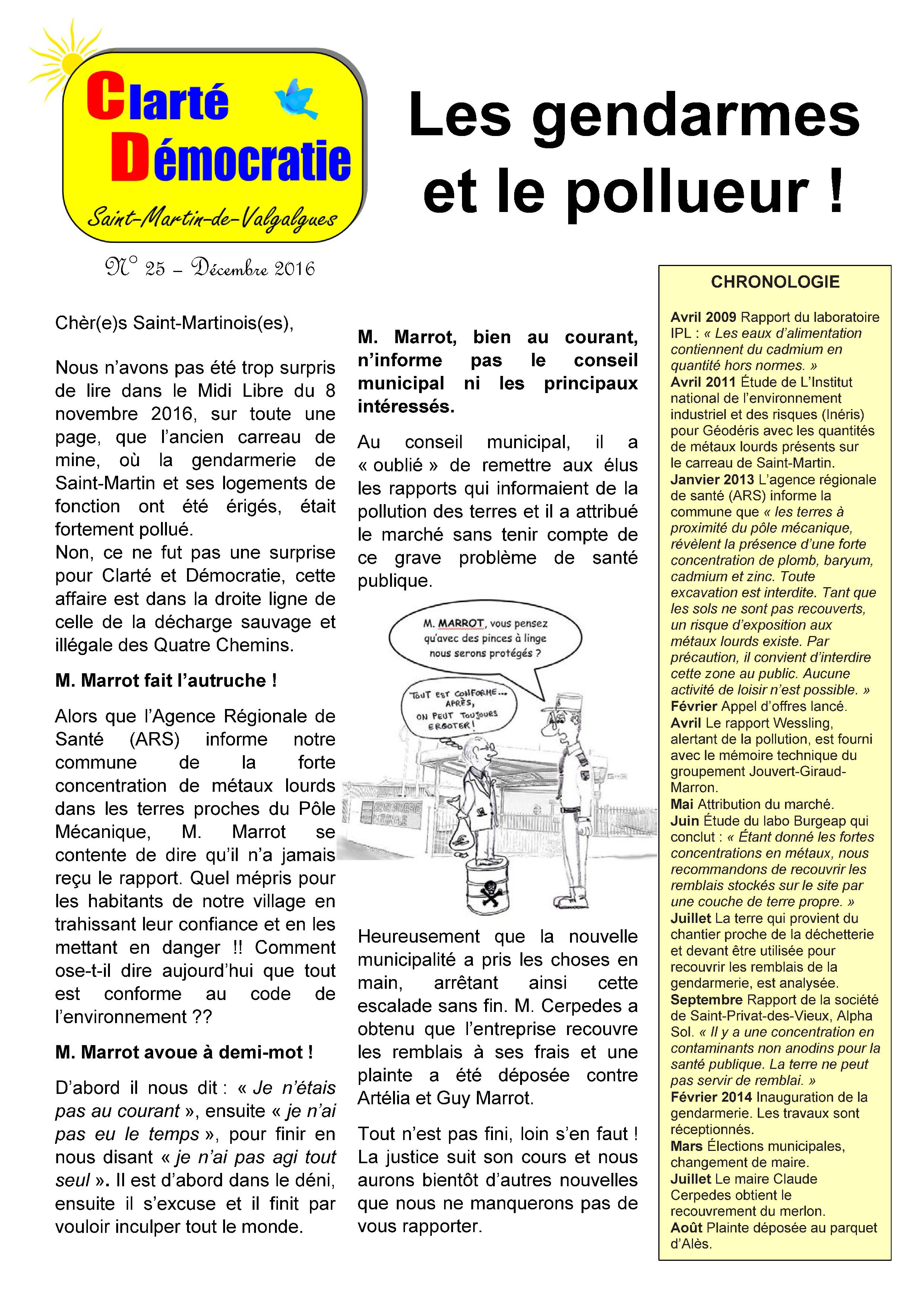 4_pages_CD_N25_-_Decembre_2016_Page_1.jpg